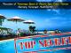 Percutian di Tunamaya Beach & Resort Spa, Pulau Tioman yang AWESOME!