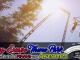 Tempat Menarik di Pulau Pinang iaitu Penang Escape Theme Park