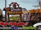 The Pirate Adventure Tempat Menarik di Melaka untuk rasai pengalaman pengembaraan lanun.