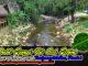 Tapak Perkhemahan dan Chalet di Sungai Bil Cool Spring, Tanjung Malim, Perak