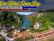 Destinasi Percutian Bajet RM3 yang Menarik di Taman Rekreasi Gunung Lang Ipoh Perak