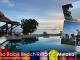 desa-balqis-beach-resort
