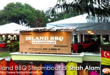 island-bbq-steamboat