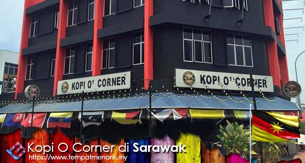 kopi-o-corner