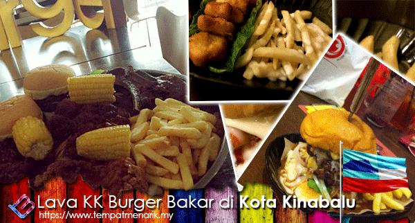 lava-kk-burger-bakar