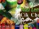Nasi Lemak Cik Chom