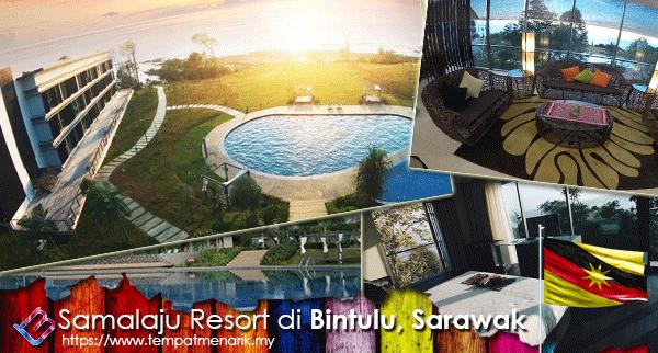 samalaju-resort-bintulu