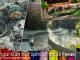 sungai-klah-hot-spring-park-di-perak