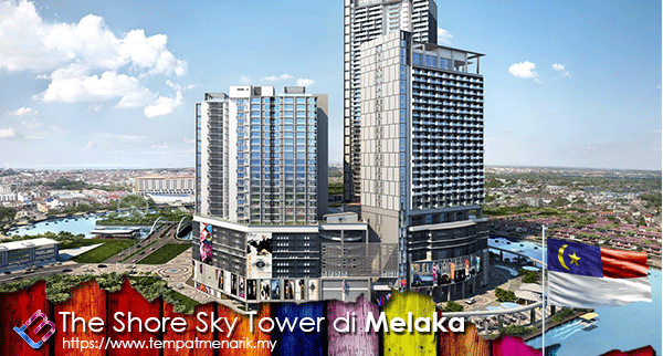 the-shore-sky-tower