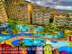 Gold Coast Morib International Resort di selangor
