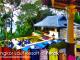 Pangkor Laut Resort di pulau pangkor perak