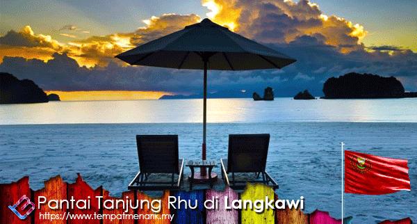 Pantai-Tanjung-Rhu