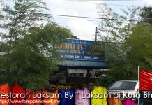 Restoran-Laksam-By-T-Laksam