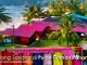 Salang Sayang Pulau Tioman