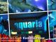 aquaria-klcc-kuala-lumpur