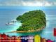 pulau-payar-langkawi