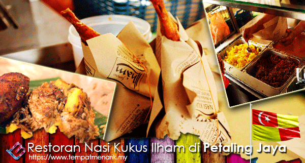 restoran-nasi-kukus-ilham