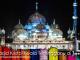 Masjid Kristal Kuala Terengganu