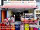 Restoran Mat Binjai di Kuala Terengganu