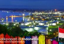 balikpapan-indonesia