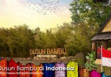 dusun-bambu-indonesia