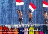 tempat-melancong-di-indonesia