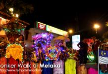 jonker-walk-melaka