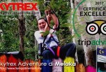 skytrex-adventure-melaka