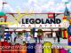 Legoland-Malaysia-di-Johor-Bharu