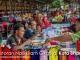 Restoran Nasi Ulam Cikgu Kesegaran Ulam Yang Tiada Bandingan