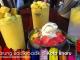 Warung Badik-badik Tempat Makan Terkenal di Kota Bahru