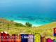 Pulau-Harimau-di-Mersing