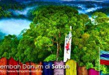 Lembah Danum