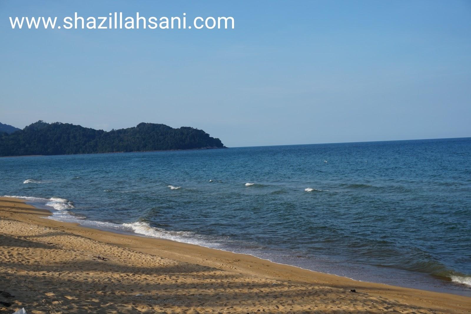 1505276654839 Of Pantai Paka Di Terengganu Tempat Menarik Yang Memukau Untuk Tenangkan Fikiran