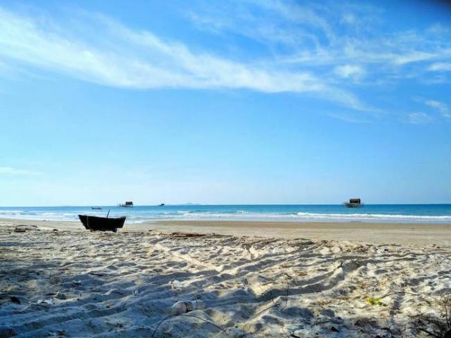 3cbf94923c1a67ce036bbca2c6c8490d Of Pantai Paka Di Terengganu Tempat Menarik Yang Memukau Untuk Tenangkan Fikiran