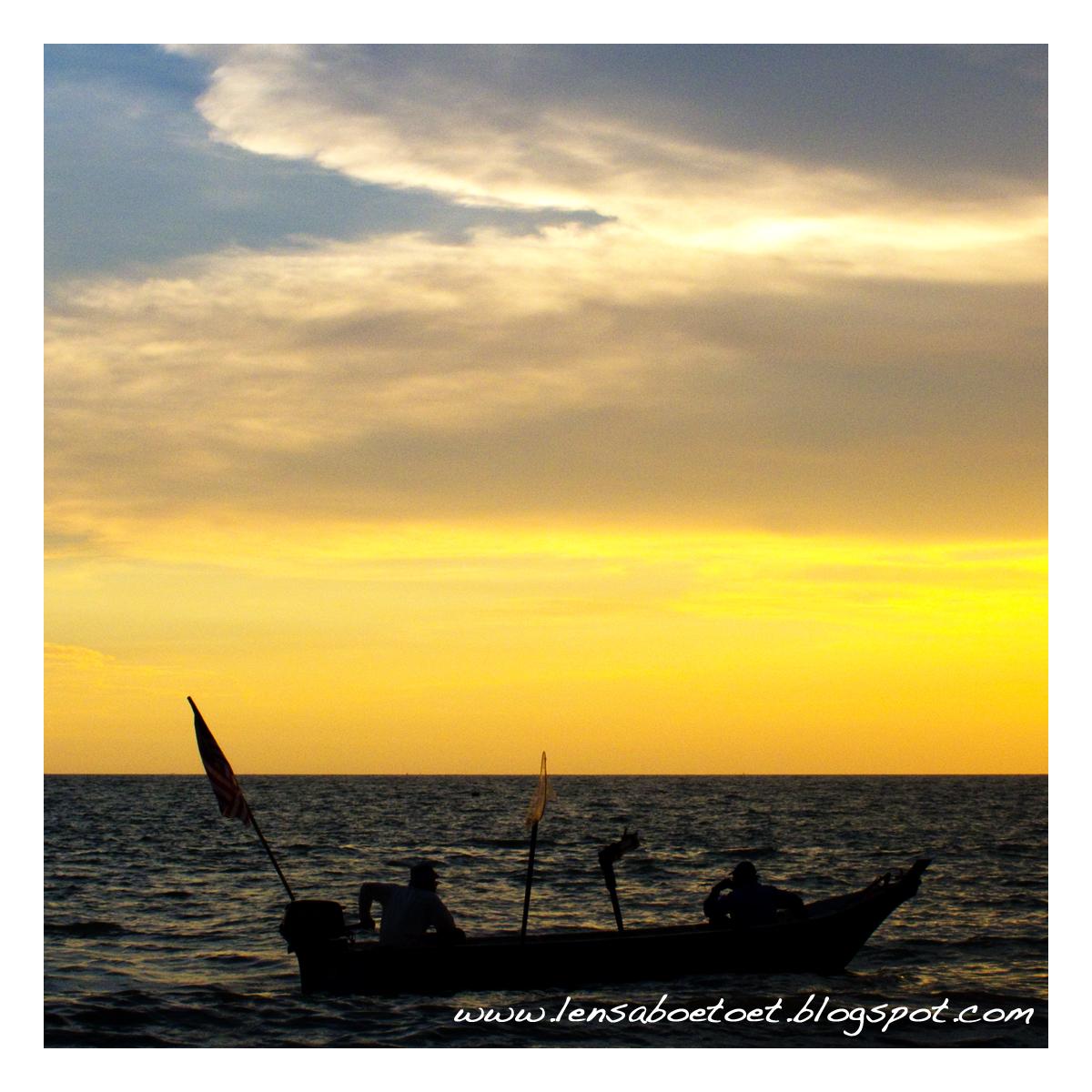IMG_1070 Of Pantai Kemunting Di Melaka Tempat Menarik Yang Sangat Awesome Untuk Kita Singgah