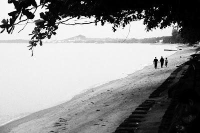 P1290879 Of Pantai Kemunting Di Melaka Tempat Menarik Yang Sangat Awesome Untuk Kita Singgah