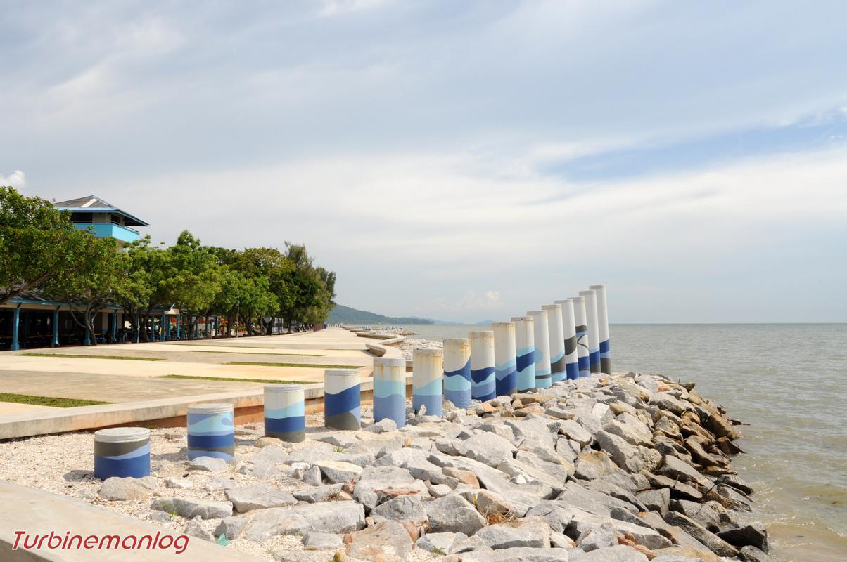 Pantai Murni Di Kedah Tempat Menarik Yang Sangat Cantik Untuk Tenangkan Minda 4 Of Pantai Murni Di Kedah Tempat Menarik Yang Sangat Cantik Untuk Tenangkan Minda