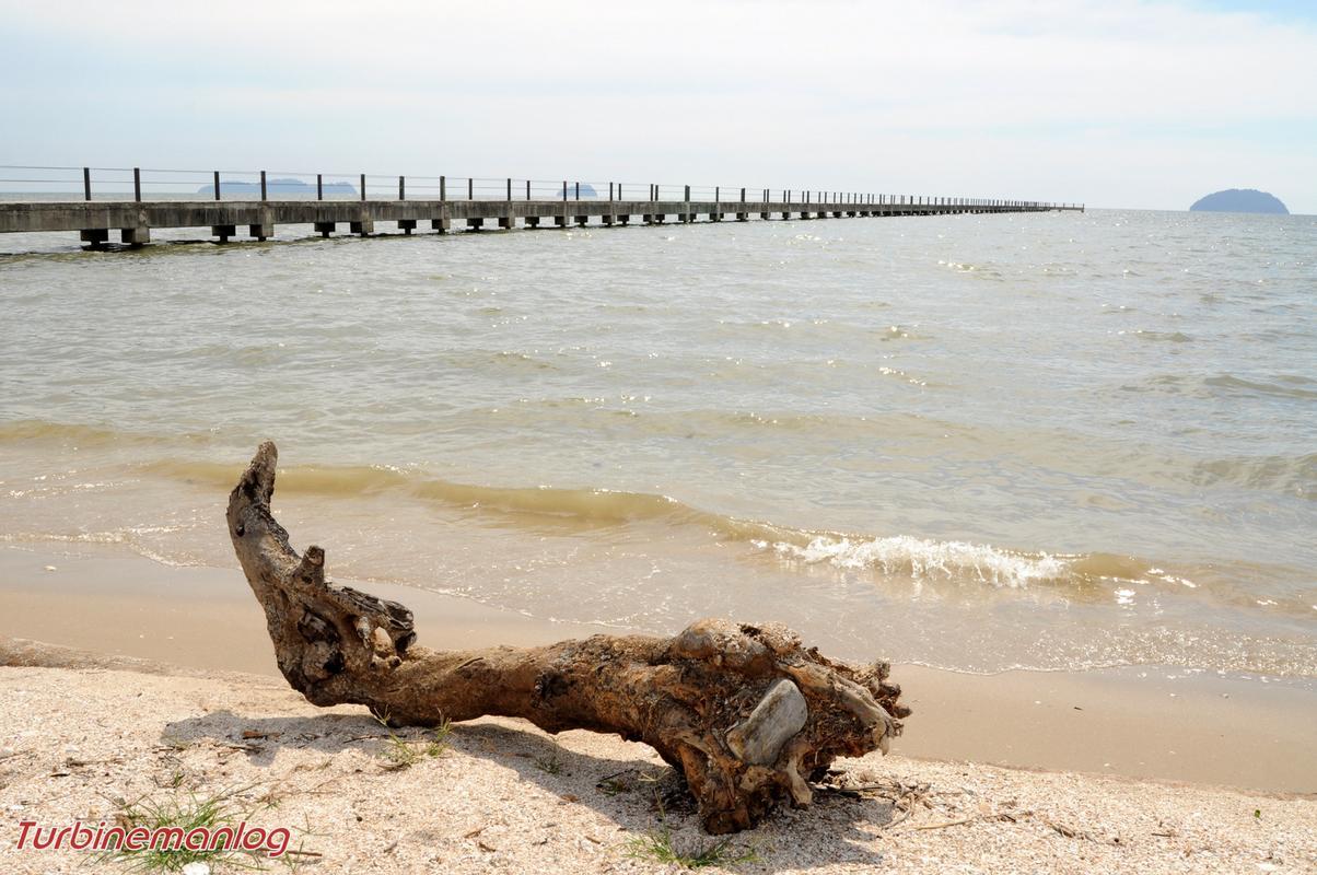 Pantai Murni Di Kedah Tempat Menarik Yang Sangat Cantik Untuk Tenangkan Minda 6 Of Pantai Murni Di Kedah Tempat Menarik Yang Sangat Cantik Untuk Tenangkan Minda
