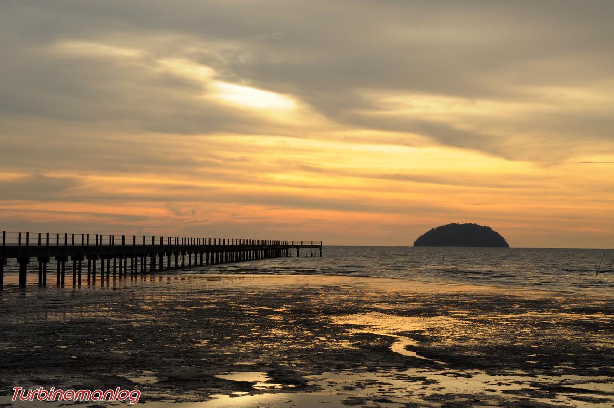 Pantai Murni Di Kedah Tempat Menarik Yang Sangat Cantik Untuk Tenangkan Minda 8 Of Pantai Murni Di Kedah Tempat Menarik Yang Sangat Cantik Untuk Tenangkan Minda