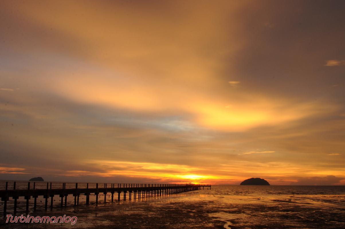 Pantai Murni Di Kedah Tempat Menarik Yang Sangat Cantik Untuk Tenangkan Minda 9 Of Pantai Murni Di Kedah Tempat Menarik Yang Sangat Cantik Untuk Tenangkan Minda