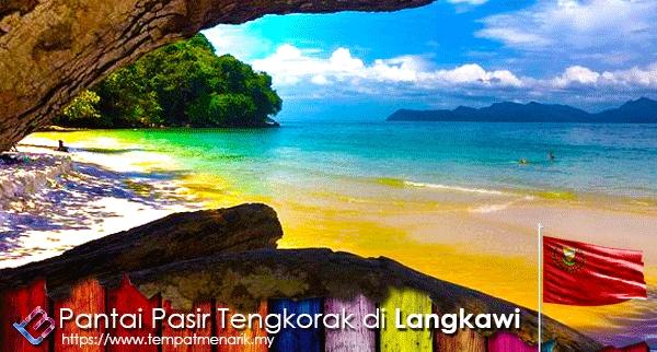 Air Terjun Ayer Putih Di Johor Lokasi Yang Baik Pantai Pasir Tengkorak Tempat Menarik Di Langkawi Tempat Menarik Of Air Terjun Ayer Putih Di Johor Lokasi Mandi Manda Yang Sangat Permai Untuk Pelancong
