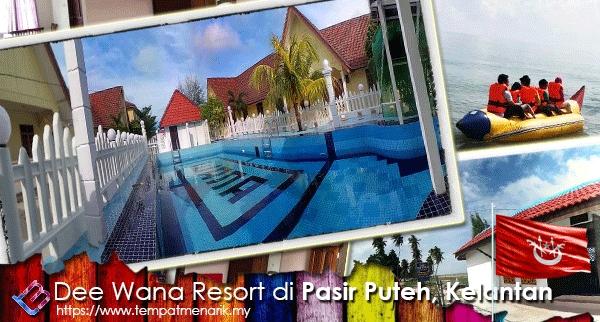 Air Terjun Ayer Putih Di Johor Lokasi Yang Hebat Dee Wana Resort Penginapan Menarik Di Kelantan Tempat Menarik Of Air Terjun Ayer Putih Di Johor Lokasi Mandi Manda Yang Sangat Permai Untuk Pelancong