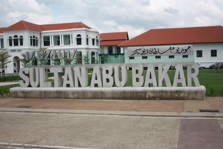 Air Terjun Ayer Putih Di Johor Lokasi Yang Power Saat Cuti Yuk Berkunjung Ke Tempat Menarik Di Johor Bahru Malaysia Of Air Terjun Ayer Putih Di Johor Lokasi Mandi Manda Yang Sangat Permai Untuk Pelancong