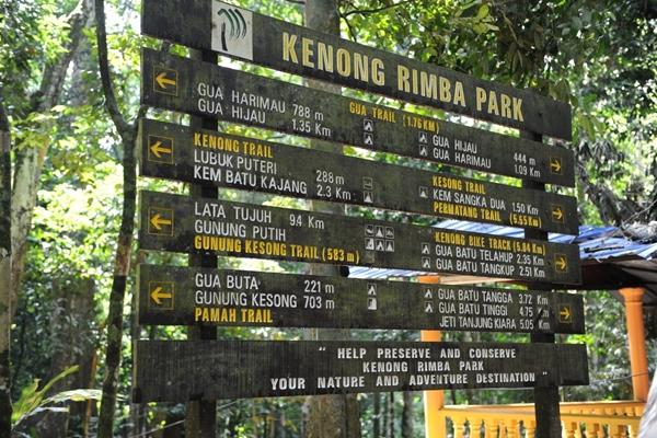 Air Terjun Ayer Putih Di Johor Lokasi Yang Terbaik Taman Rimba Kenong Tempat Menarik Di Kuala Lipis Pahang Tempat Menarik Of Air Terjun Ayer Putih Di Johor Lokasi Mandi Manda Yang Sangat Permai Untuk Pelancong