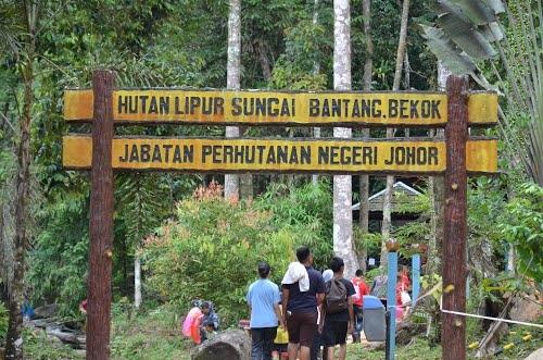 Air Terjun Buaya Sangkut Di Johor Lokasi Yang Baik Air Terjun Bekok Segamat Johor Brad Erva Doce Info Of Air Terjun Buaya Sangkut Di Johor Lokasi Mandi Manda Yang Permai Untuk Pelancong