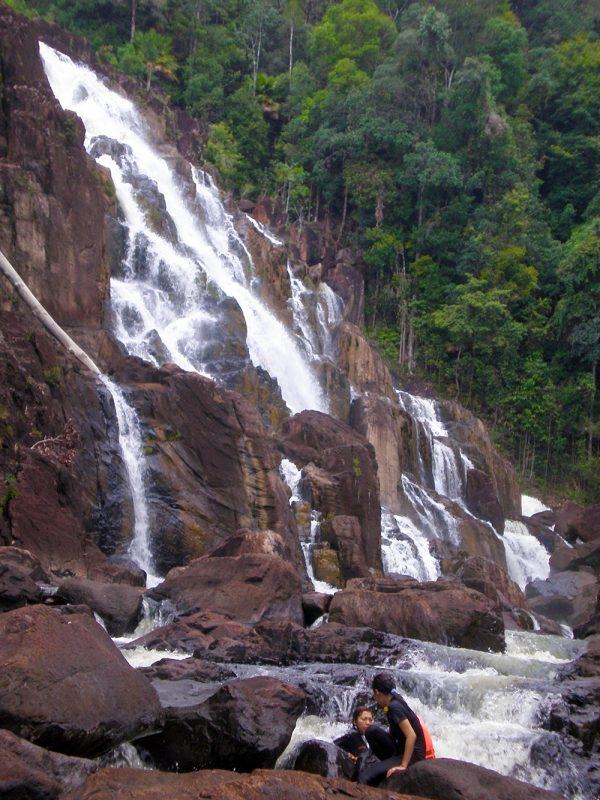 Air Terjun Buaya Sangkut Di Johor Lokasi Yang Hebat Kemegahan Air Terjun Buaya Sangkut Libur Of Air Terjun Buaya Sangkut Di Johor Lokasi Mandi Manda Yang Permai Untuk Pelancong