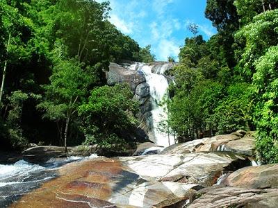 Air Terjun Buaya Sangkut Di Johor Lokasi Yang Menarik Hat Yai Krabi Addicted to Kerabu Kaki Ayam Hale S Syrup Of Air Terjun Buaya Sangkut Di Johor Lokasi Mandi Manda Yang Permai Untuk Pelancong