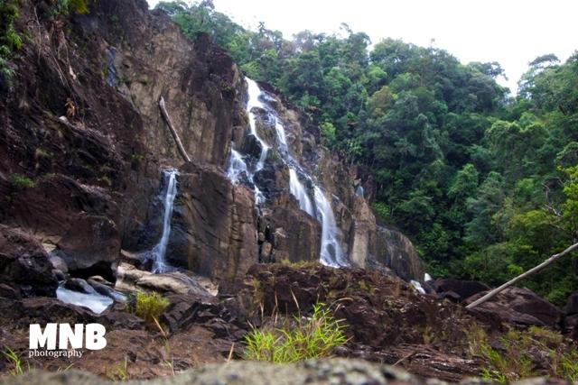 Air Terjun Buaya Sangkut Di Johor Lokasi Yang Terbaik Mnb Buaya Sangkut Taman Negara Endau Rompin Peta Of Air Terjun Buaya Sangkut Di Johor Lokasi Mandi Manda Yang Permai Untuk Pelancong