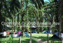 Air Terjun Buaya Sangkut Di Johor Lokasi Yang Terhebat Duke Amiene Rev Jun 2010